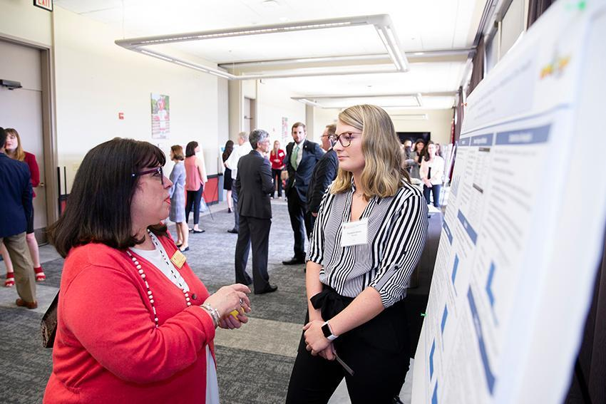 2019 Research Symposium